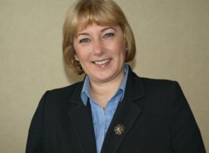 Fiona Hepper